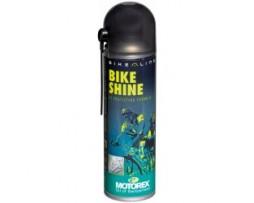 bikeshine