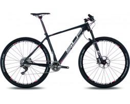 thumb_bike_644