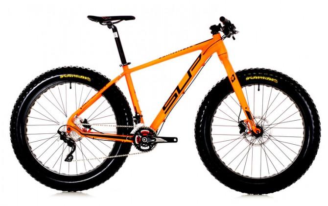 thumb_bike_757