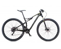 Specialized-Epic-Comp-Carbon