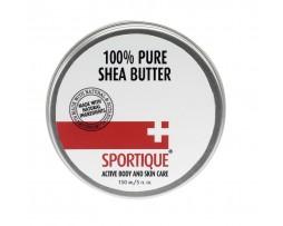 bio-pure-shea-butter (1)