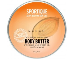 body-butter-mango