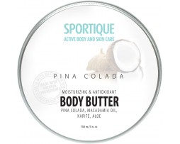 body-butter-pina-colada