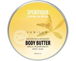 body-butter-vanila