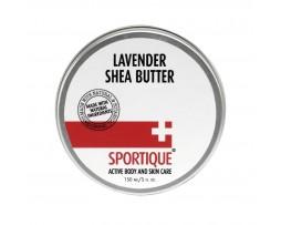 lavender-shea-butter