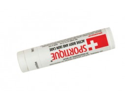 lipguard-uv-lip-protection