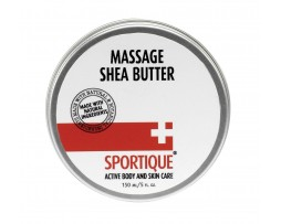 massage-shea-butter
