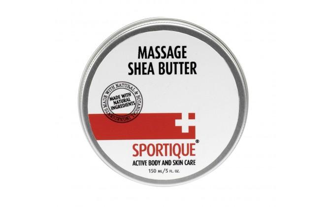 massage-shea-butter