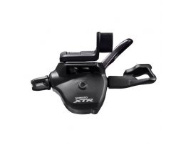 eng_pl_Shimano-SHIFT-LEVER-SL-M9000-I-LEFT-DIRECT-ATTACH-TO-BL-I-Spec-II-XTR-14561_1