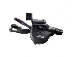 eng_pl_Shimano-SHIFT-LEVER-SL-M9000-I-RIGHT-DIRECT-ATTACH-TO-BL-I-Spec-I-XTR-14562_1
