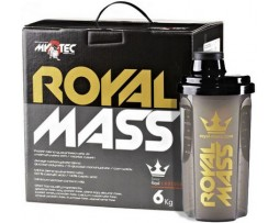 myotec-royal-mass-6kg