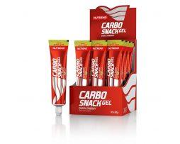 carbosnack-gel-2019-green-apple-tube
