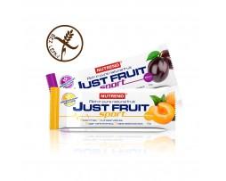justfruit