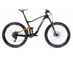 AnthemX-ADV29er-Comp