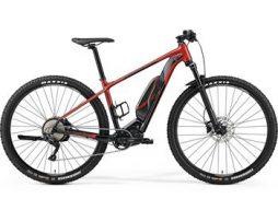 ebig-nine-500-red-black_i49667