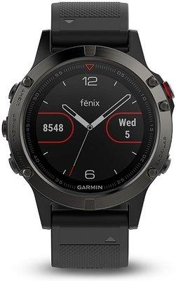 fenix5
