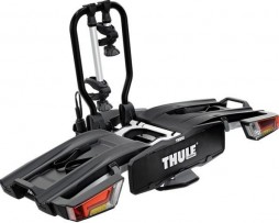 thule933
