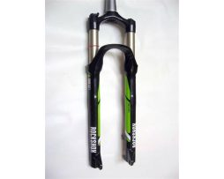 rock-shox-vidlice-recon-gold-29-tk-29-46-100-taper-pushlock_i39406