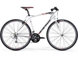 speeder200