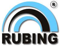 Rubing
